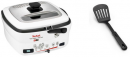 Tefal FR4950 Versalio Deluxe 9in1 Fritteuse